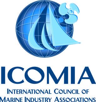 International Council Of Marine Industry Associations