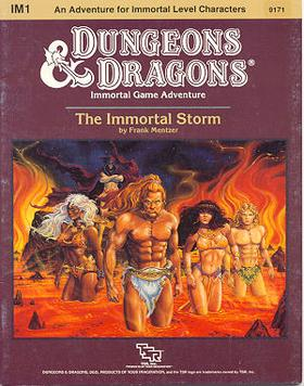 IM1_TSR9171_The_Immortal_Storm.jpg