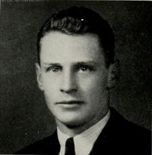 Jack Faber American sports coach