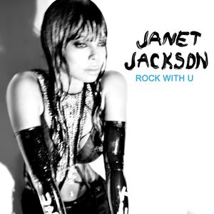 Janet Jackson dating historia Dating en COP meme