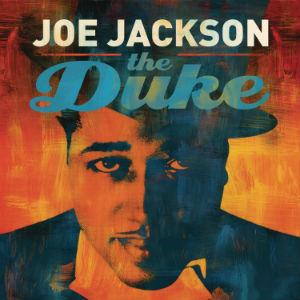 <i>The Duke</i> (Joe Jackson album) 2012 studio album by Joe Jackson
