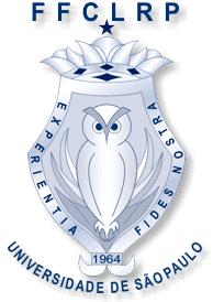 Faculdade de Filosofia, Ciências e Letras de Ribeirão Preto