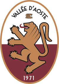 S.C. Vallée dAoste