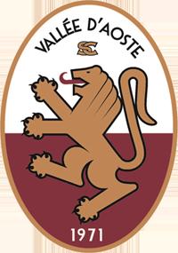 http://upload.wikimedia.org/wikipedia/en/8/87/Logo_of_football_team_S.C._Vallée_d'Aoste.png