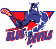 London Blue Devils.png