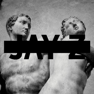 <i>Magna Carta Holy Grail</i> 2013 studio album by Jay-Z