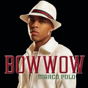 Marco Polo Bow Wow Song Wikipedia