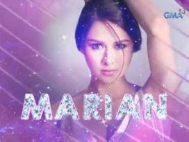 Marimar (2007 TV series) - WikiVividly