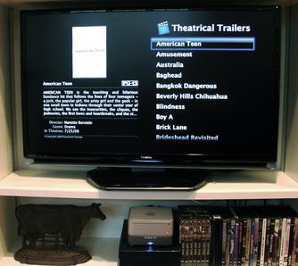 Home theater PC - Wikipedia