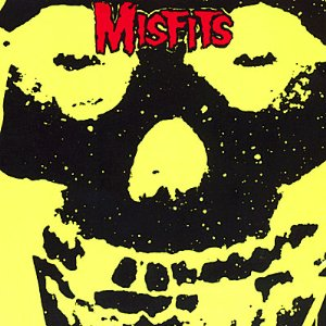 https://upload.wikimedia.org/wikipedia/en/8/87/Misfits_-_Misfits_(Collection_I)_cover.jpg