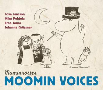 Moominvoices album cover.jpg