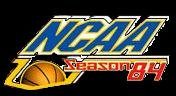 NCAA Season 84 logo.jpg