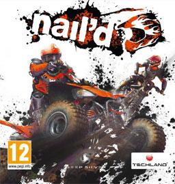 Game PC, cập nhật liên tục (torrent) Nail%27d