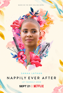 Nappily Ever After.png