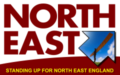 North East Party Logo.jpg