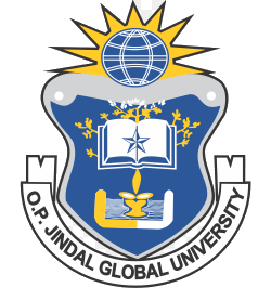 O. P. Jindal Global University