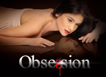 Obsessiontv5.jpg