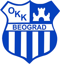 OKK Beograd Basketball club in Belgrade, Serbia