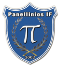 Panellinios_IF.png