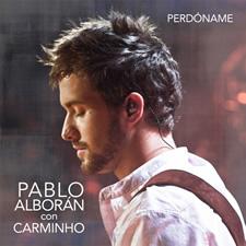 pablo alboran quien mp3 free download