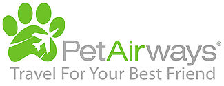 Pet Airways