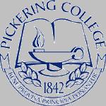 Pickering College Independent school in Newmarket, Ontario, Canada