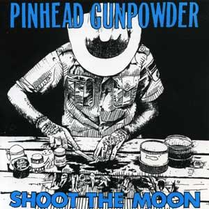 Shoot The Moon Ep Wikipedia