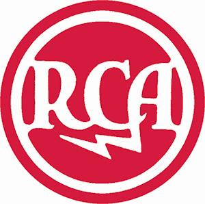 File:RCA original logo.png