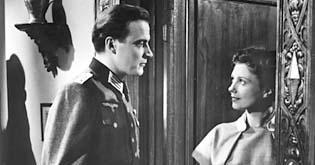 <i>Red Roses, Red Lips, Red Wine</i> 1953 film