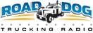 Road Dog Trucking