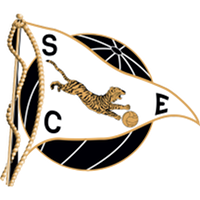 S.C. Espinho Portuguese association football club