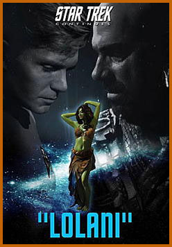 Star_Trek_Continues_-_Lolani_poster.jpg