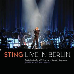 live in berlin sting album wikipedia. Black Bedroom Furniture Sets. Home Design Ideas