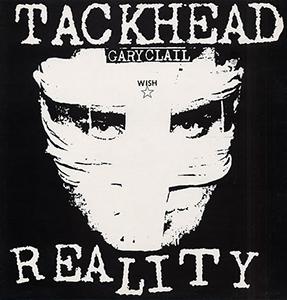 Reality (Tackhead song)