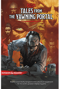 Tales_of_the_Yawning_Portal_cover.png