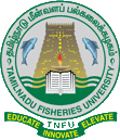 Tamil Nadu Fisheries University