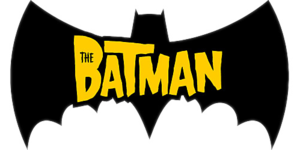 DC Animation The_Batman