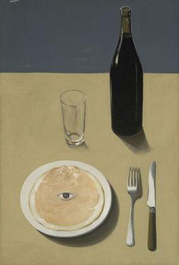 rene magritte wikipedia