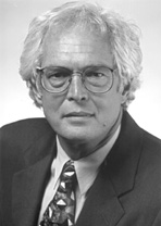 Thomas M. Cover American mathematician (1938–2012)