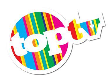 File:TopTV-Logo.jpg