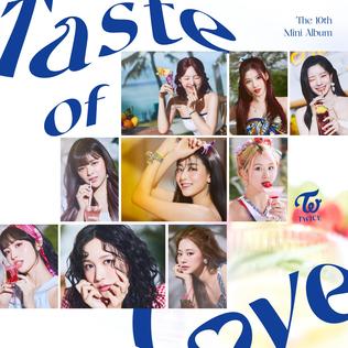 File:Twice - Taste of Love (EP).png
