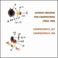 Two Compositions (Trio) 1998.jpg