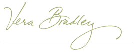 Vera Bradley Coupon