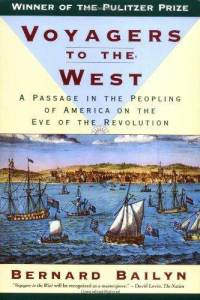 Voyagers to the West book cover.jpg