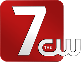 WTVW CW affiliate in Evansville, Indiana