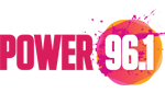 WWPW logo.png