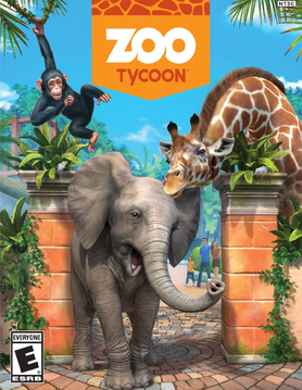 ZooTycoon_2013_Logo%28Transparent_%29.png