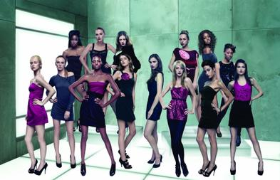 America's Next Top Model (season 15) - Wikipedia