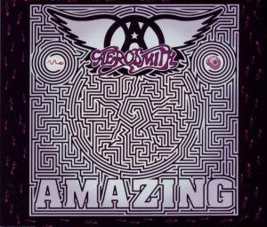 http://upload.wikimedia.org/wikipedia/en/8/88/Aerosmith_Amazing.jpg