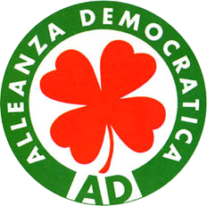 Democratic Alliance (Italy) political party in Italy